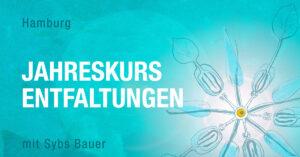 A_Jahreskurs2020_facebook