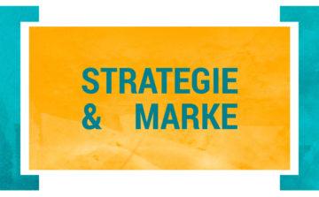 Der Weg zum holistischen Markenunternehmen