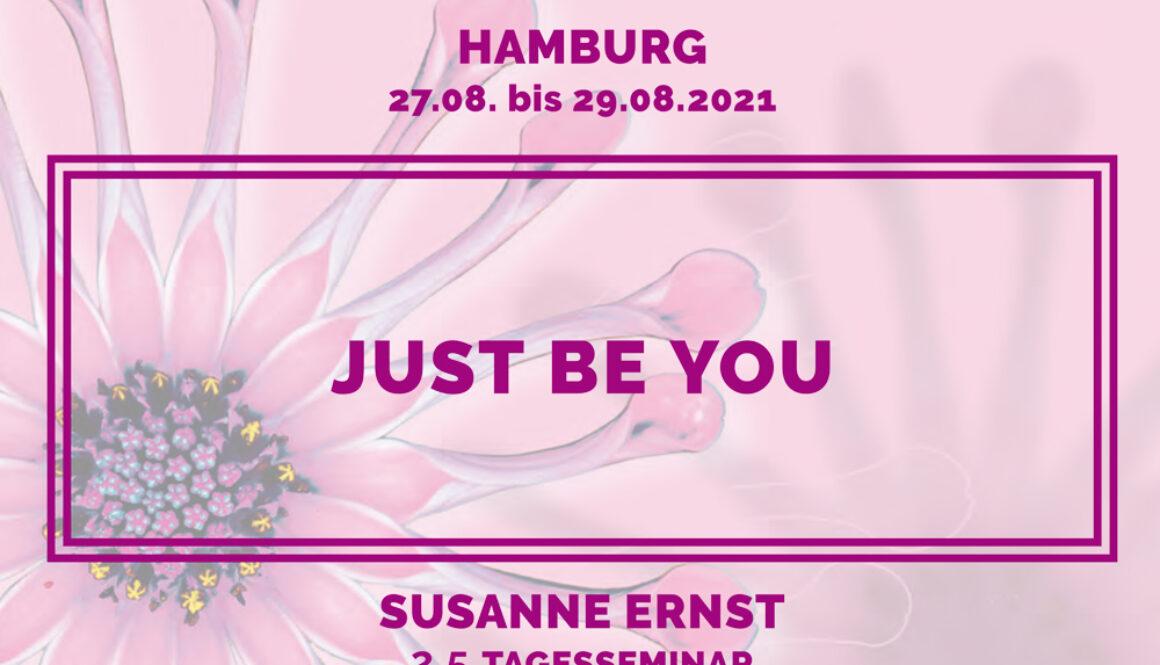 Vorschau_Susanne2021