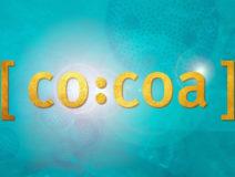 titel+logo