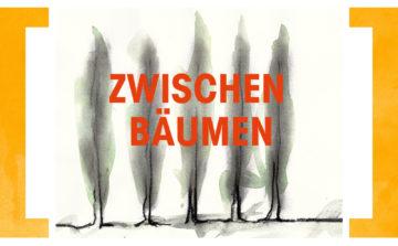 mit Sybs Bauer14.04.2019 Tagesseminar in Hamburg