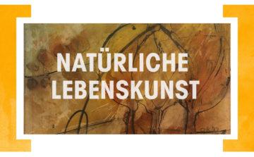 Jahreskurs 2021 mit Dr. Sybs Bauer 6 x 2 Tage, Hamburg